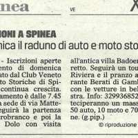 Gazzettino 22_10_2014