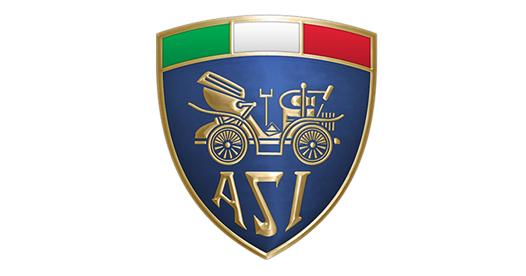 asi_servizi