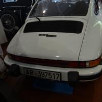 DSC09920