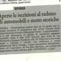 Gazzettino 15_04_2013