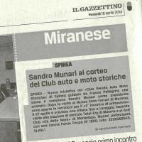 Gazzettino 18_04_2014