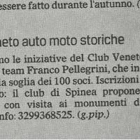 Gazzettino 30_05_2014
